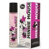 Minnie Mouse EDT 50 ML - Corine de Farme